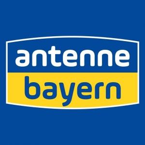 ANT 90er - ANTENNE BAYERN 90er Hits
