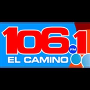 El Camino - 106.1 FM La Libertad