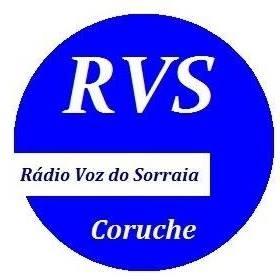 Radio Voz Do Sorraia - 94.7 FM