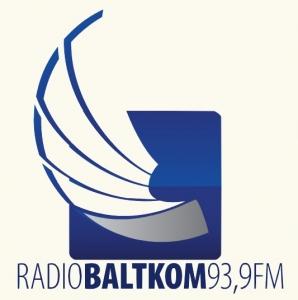 Radio Baltkom - 93.9 FM