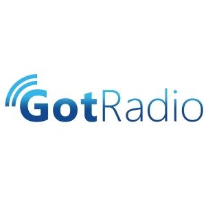 GotRadio Hip Hop Stop