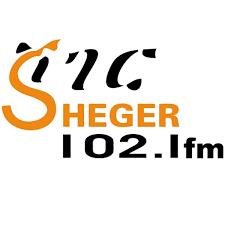 Sheger 102.1 FM