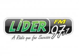 Rádio Líder FM - 97.1 FM