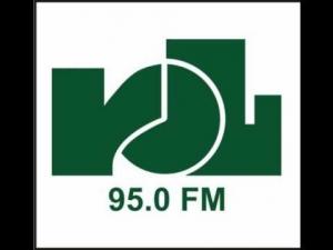Radio Ondas Do Lima - 95.0 FM