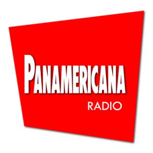 Panamericana Radio - 101.1 FM