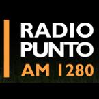 Radio Punto - 1280 AM