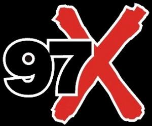 WYYX-FM