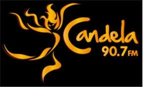 Radio Candela 90.7 FM
