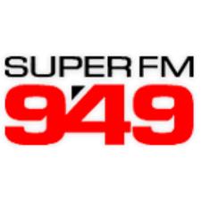Super FM - 94.9 FM