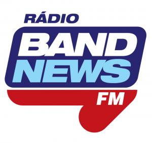ZYT546 - Radio Band News FM (Belo Horizonte) 89.5 FM
