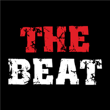 The Beat FM 104.8 FM