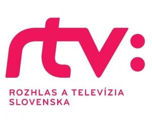 RTVS R Regina KE - 100.3 FM