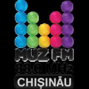 Muz FM - 88.0 FM