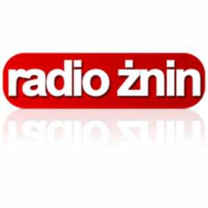Radio ZNIN