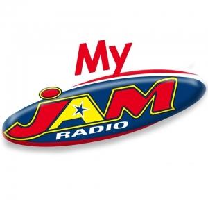 Radio Jam - 99.3 FM
