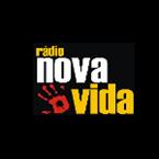 Radio Nova Vida FM - 91.1 FM