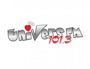 univers - Univers FM 101.3 FM