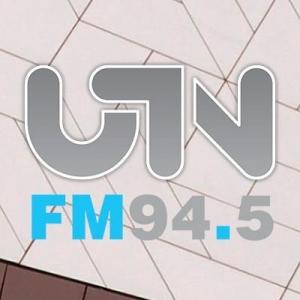 UTN FM - 94.5 FM