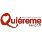XEEST - Quiereme 1440