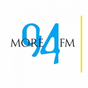 More 94 FM - 94.9 FM