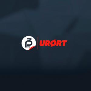NRK P3 Urort