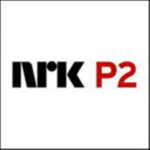 NRK Sami - 91.9 FM