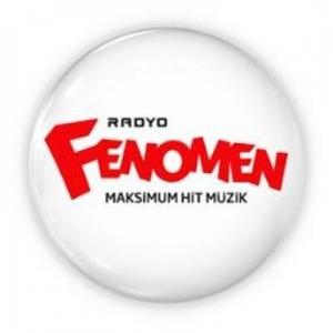 Radyo Fenomen - 100.4 FM