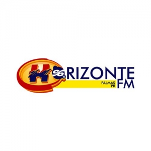 Horizon FM Radio- 96.5 FM