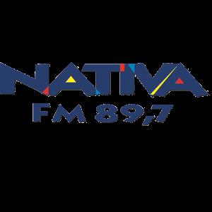 Radio Nativa FM (Catanduva)- 89.7 FM