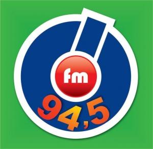 ZYD831 - Radio Otima FM 90.3 FM