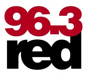 Red FM - 96.3 FM