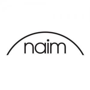 Naim Radio