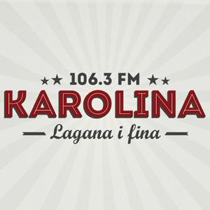 Karolina Radio