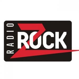 Radio Z-Rock - Radio ZRock 89.1 FM