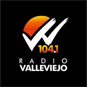 Radio Valle Viejo - 104.1 FM