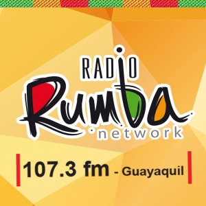 Radio Rumba Network - 107.3 FM
