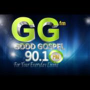 GGFM 90.1 FM