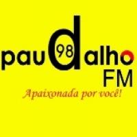 Radio Paudalho 98.5 FM