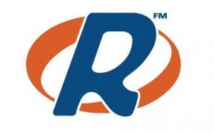 Radio Sandnes