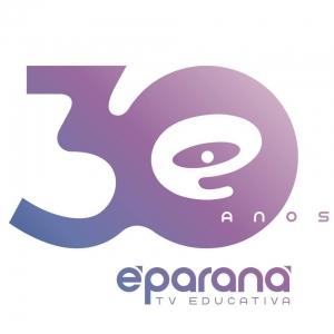 ZYD456 - Radio Parana Educativa 97.1 FM