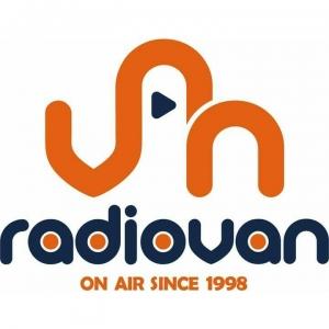 Radio Van- 103.0 FM