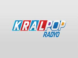 Radyo Kral