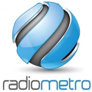Metro Trondheim - 104.2 FM