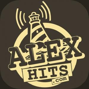 AlexHits 90s FM