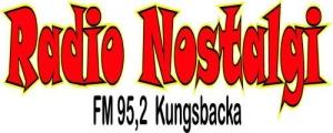 Radio Nostalgi 95.2 FM