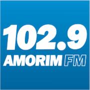 Radio Amorim FM (Sombrio) - 102.9 FM