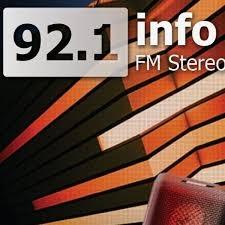 Radio Pancevo 92.1 FM