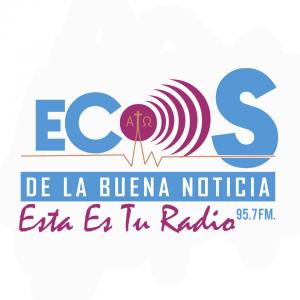 Radio Ecos 95.7 FM