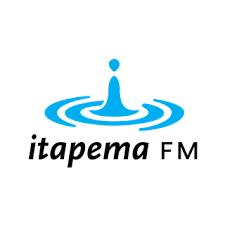 Radio Itapema FM (Florianopolis)