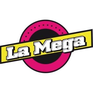 La Mega (Neiva) - 90.3 FM